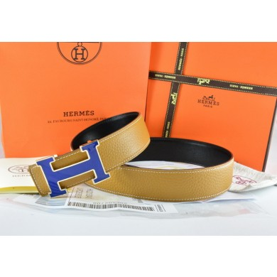 Hermes Belt 2016 New Arrive - 380 RS16180