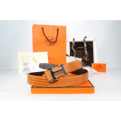Imitation AAAAA Hermes Belt - 285 RS14120