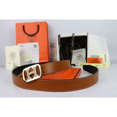 Replica Hermes Belt - 234 RS04801