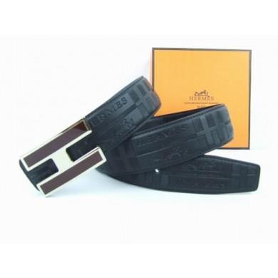 Replica Hermes Belt - 7 RS09825