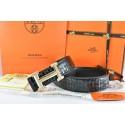 Copy Hermes Belt 2016 New Arrive - 313 RS20055