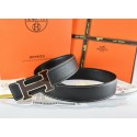 Copy Hermes Belt 2016 New Arrive - 405 RS08224