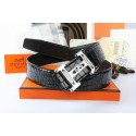 Designer Replica Hermes Belt - 358 RS10559
