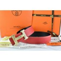 Fake Top Hermes Belt 2016 New Arrive - 590 RS06649