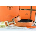 Hermes Belt 2016 New Arrive - 175 RS14650
