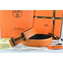 Hermes Belt 2016 New Arrive - 18 RS05882