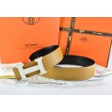 Hermes Belt 2016 New Arrive - 383 RS02164