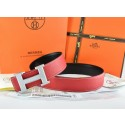 Hermes Belt 2016 New Arrive - 437 RS05509