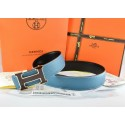 Hermes Belt 2016 New Arrive - 467 RS10907