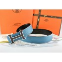 Hermes Belt 2016 New Arrive - 477 RS02248