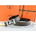 Hermes Belt 2016 New Arrive - 479 RS08250