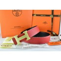 Hermes Belt 2016 New Arrive - 595 RS16412
