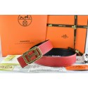 Hermes Belt 2016 New Arrive - 636 RS21291