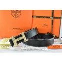 Hermes Belt 2016 New Arrive - 892 RS04079