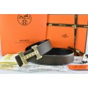 Hermes Belt 2016 New Arrive - 929 RS16989