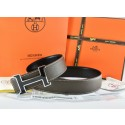 High Quality Knockoff Hermes Belt 2016 New Arrive - 488 RS17242
