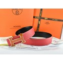 Imitation Hermes Belt 2016 New Arrive - 443 RS06694