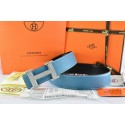 Replica Hermes Belt 2016 New Arrive - 106 RS03668