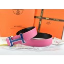 Replica Hermes Belt 2016 New Arrive - 341 RS14487