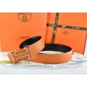 Replica Hermes Belt 2016 New Arrive - 511 RS02333