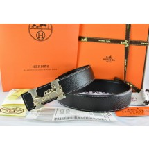 Best Hermes Belt 2016 New Arrive - 760 RS02471
