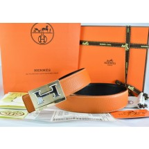 Copy Hermes Belt 2016 New Arrive - 835 RS09070