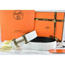 Copy Hermes Belt 2016 New Arrive - 91 RS11625