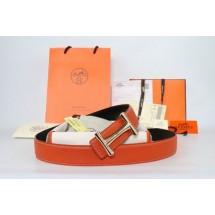 Copy Hermes Belt - 248 RS07964