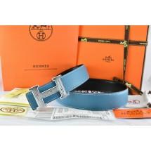 Fake Hermes Belt 2016 New Arrive - 723 RS01008