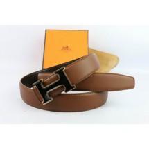 Hermes Belt - 108 RS14854