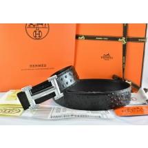 Hermes Belt 2016 New Arrive - 162 RS15226