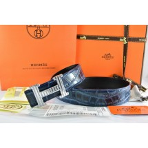 Hermes Belt 2016 New Arrive - 232 RS17611