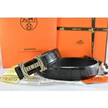 Hermes Belt 2016 New Arrive - 257 RS07734