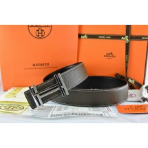 Hermes Belt 2016 New Arrive - 537 RS21819