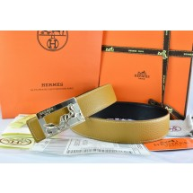 Hermes Belt 2016 New Arrive - 608 RS05520