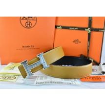Hermes Belt 2016 New Arrive - 622 RS11369
