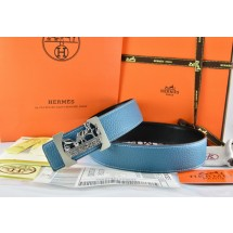 Hermes Belt 2016 New Arrive - 687 RS02973