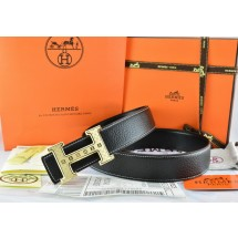 Hermes Belt 2016 New Arrive - 891 RS09903