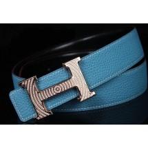 Hermes Belt 2016 New Arrive - 994 RS14918