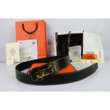 Hermes Belt - 228 RS13065