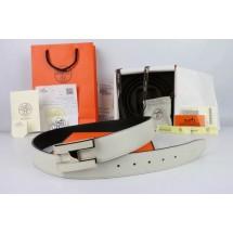 Hermes Belt - 242 RS07799