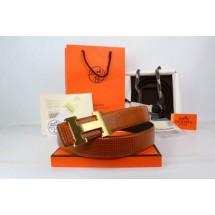 Hermes Belt - 333 RS16723