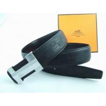 Hermes Belt - 62 RS07978