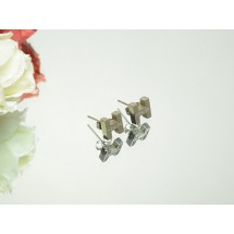 Hermes Earring - 4 RS12588