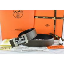 High Quality Hermes Belt 2016 New Arrive - 898 RS04183