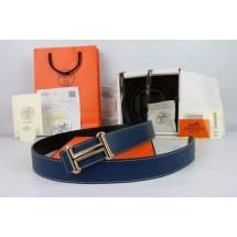 Imitation Hermes Belt - 203 RS00367