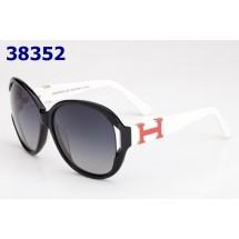 Imitation Hermes Sunglasses 41 RS09164