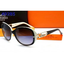 Replica Best Hermes Sunglasses 10 RS15019