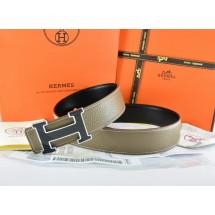 Replica Hermes Belt 2016 New Arrive - 371 RS19987