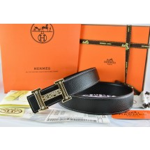 Replica Hermes Belt 2016 New Arrive - 50 RS18288